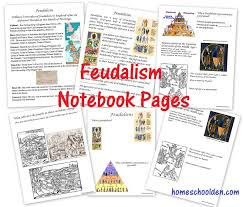 Next stop  Pinterest further What is Medieval Feudalism    Definition  Structure   History furthermore Feudalism Lesson for Kids  Definition   Facts   Study besides The Feudal System   Vanderland besides Serfs and Feudalism Primary Source Poem Analysis Worksheet as well Japanese Feudalism in the Middle Ages Absolutism  Lesson plan likewise Feudalism   Japan and Europe Chart and Worksheet by Linni0011 as well Feudalism Worksheets and Activities  an  Awesome  Simulation additionally Writing Exercises  Feudal Europe 6th   8th Grade Worksheet also Feudal System  KS2 History Battle of Hastings 1066 by as well Unit 6 – Feudal Europe   A Journey Across Time 2. on feudalism worksheet high school