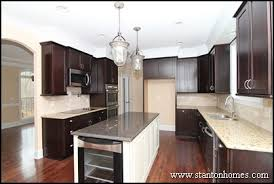 popular kitchen cabinet styles 2013. kitchen trend #10: beverage center. top 10 trends for 2013 popular cabinet styles n