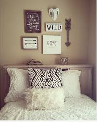 tribal themed bedroom. Exellent Themed Tribal Themed Room All Decor From Hobby Lobby And Themed Bedroom