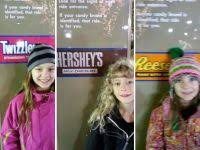 Hershey Park Candy Height Chart 29 Best Of Hersheypark Height Chart