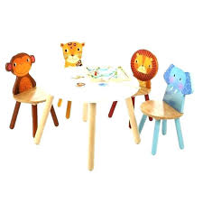 childrens table set table chairs kids table and chairs full size of table small white kids childrens table set