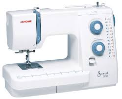 Buy Sewing Machine London