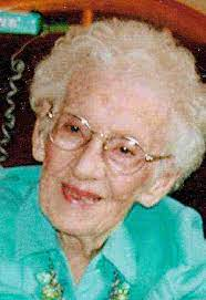 Margaret Mullen - Historical records and family trees - MyHeritage