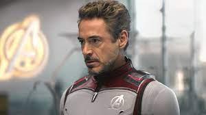 Robert Downey Jr. over vertrek als Iron ...