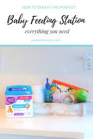 Feeding Options from Parent\u0027s Choice | Walmart stores, Project ...