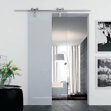 interior sliding glass door bedroom dc metro by french doors for best into master
