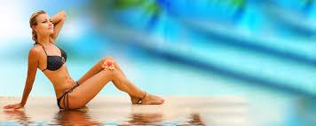 sun splash tans hawaii best indoor tanning salon honolulu s best tanning salon girl at beach