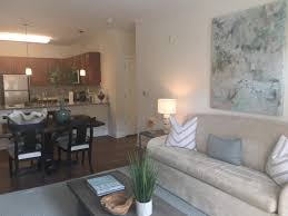 2 Bedroom Houses For Rent In Greensboro Nc Student Apartments Under  Laurence Manor One High Point ...