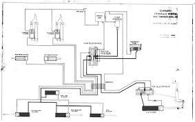 schematic hydraulic system the wiring diagram readingrat net Basic Aircraft Wiring Symbols hydraulic system schematic, schematic Aircraft Wiring Diagrams