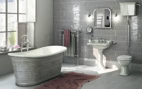 Design Bagno Piccolo : Arredare bagno piccolo soluzioni arredamento di