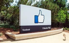 facebook suomi sodassa