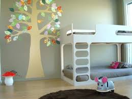 furniture lamp kids room and design gallery table lamps funky playroom ideas chro floor modern ballet bedroom aweso cool rooms girls offers nishing kable