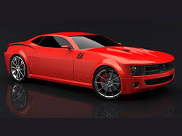 2018 dodge barracuda price. delighful 2018 2018 dodge barracuda is talked about by some unofficial websites to  return out sooner intended dodge barracuda price t