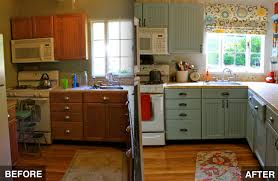 diy kitchen cabinet paintingLovable Diy Painting Kitchen Cabinets with Diy Paint Kitchen