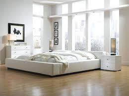 cheap modern bedroom furniture – baycao.co