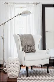 best reading chair best reading chairs homesfeed fresh reading chair for bedroom home furniture