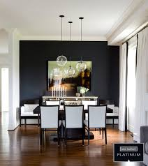 Dining Room Interior Design Ideas Awesome Decorating Ideas