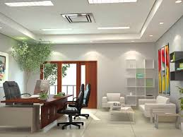 office false ceiling. Design Ceiling Office Interior Review False