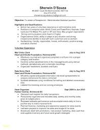 General Office Clerk Resume Best Photos Of Office Clerk Resume ...