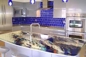 glass countertops cost recycled glass cost vs granite home and cost of glass countertops versus granite glass countertops cost recycled glass cost vs
