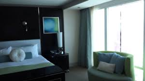 One Bedroom Tower Suite Mirage Mirage Tower Suite From My Vegas Before They Removed Them Youtube
