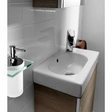 Roca Bathroom Accessories Roca Mini Vanity Unit With Mirror Uk Bathrooms