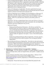 Program Announcement Joint Program Committee 2 Military