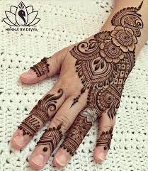 Mehndi Designs Home Facebook