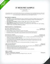 professional skills list additional skills to list on resume functional resume skills for it