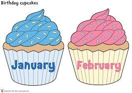 Sparklebox Birthday Charts 16 True To Life Sparklebox Birthday Chart