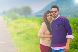 40 Punjabi Couple Wedding Images Wallpaper Photo Free Download Amazing Deci Lover In Download