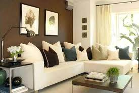 Living Room Furniture Arrangement Examples Decor