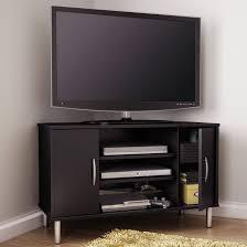 Flat Screen Tv Stands Ashley Furniture