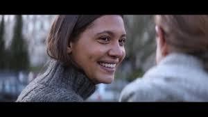Thelma | Trailer OmeU | Film