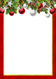 christmas frames pictures fast holiday border frame png picture