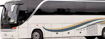 get the best high risk bus insurance help and no obligation rate quotes started right now