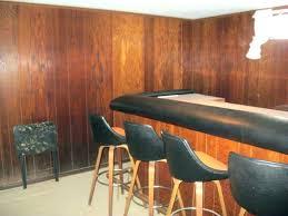 cedar walk in closet cedar walk in closet walk in closet plans closet traditional with pertaining cedar walk in closet