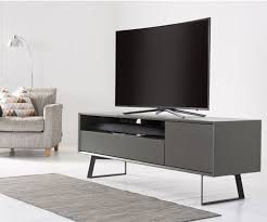 grey tv stand. Exellent Stand To Grey Tv Stand R
