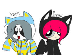 Temmy Drawings On Paigeeworld Pictures Of Temmy Paigeeworld