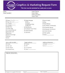 Project Request Form Technology WVU IMC Blog 21