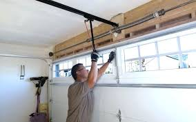 garage door repair charlotte garage doors repair installation residential commercial commercial