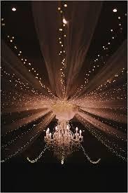 creative decor diy lighting wedding full size. creative decor diy lighting wedding full size australian by maryjane photography e