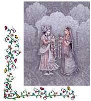 Rajju Porutham Chart Jathaka Porutham In Tamil Astrology Chart Matching For Marriage