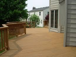 deck paint colorsWood Deck Paint Color Ideas  Very Good Wood Deck Paint  New Home