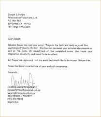 Letter Of Interest Sample For Internal Job Posting Amazing Letter
