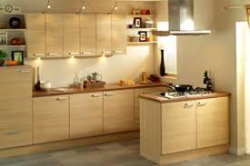 furniture for kitchens. Kitchen Furniture Ideas. Best Square Island Design Sensational Ideas Modern Designs Layoutall Closed For Kitchens