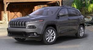 novo jeep 2018.  jeep amazonu0027s alexa comes to 2018 jeep cherokee latitude with novo jeep