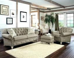 sofa chair and ottoman set sofa and ottoman set s princess sofa chair ottoman set dora toddler sofa chair and ottoman set