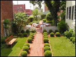 Great Home And Garden Landscape Design Landscape Design 40 Interior Mesmerizing Home And Garden Design Style