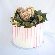Small Wedding Cake Soet Cakes